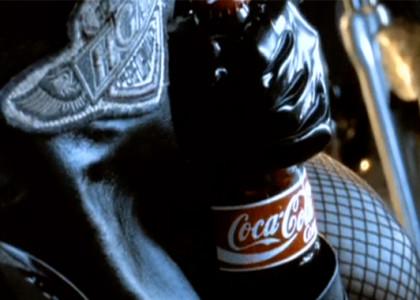 paris-coca-cola